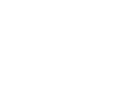 Boutique emballage e-commerce