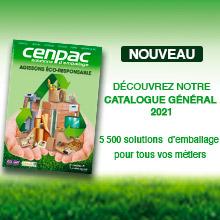 Cenpac:/medias/Page actualite/20210303-PageActuMyTree.jpg